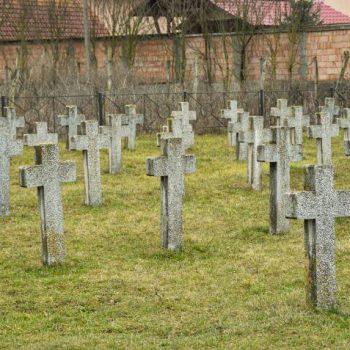 Zilelor Memorialului Gherla