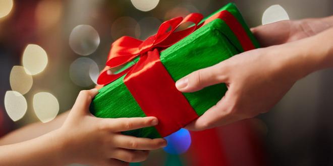 Campanie de Crăciun
