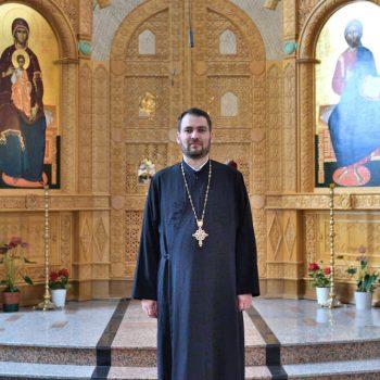Pr. Isip Paul